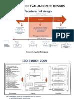 ISO 31010. Técnicas evaluación riesgos.pdf
