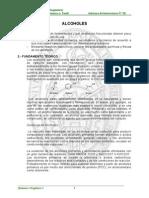 ALCOHOLES_ORGANICA.doc