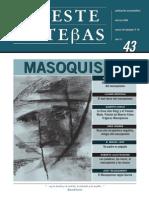 Peste43.pdf