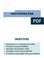 08 Groundwater