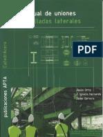 juntas atornilladas.pdf