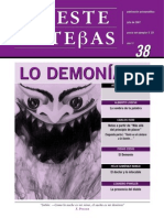 peste38.pdf