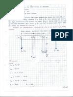 RESOLUCION DE EXAMEN.pdf