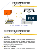 elasticidad_1.pdf