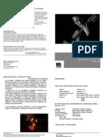 flyer_Beziaga.pdf