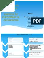 PRODUCCIÓN MÁS LIMPIA.pptx