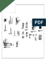 PROYECTO PLANTA 2.pdf