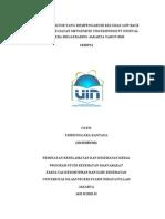 SKRIPSI TRI.pdf