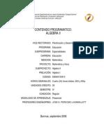ALGEBRA II.pdf