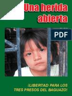 BAGUA una herida abierta sobre los tres presos indígenas.pdf