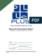 ManualEntrenam_GPLUS_v5-0.pdf
