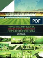 BRASIL_final_.pdf