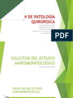 PATOLOGÍA QUIRÚRGICA.pdf