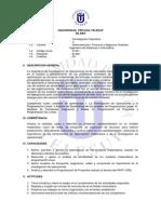 silabo_ino.pdf