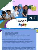 4. READING