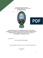 TN1034.pdf