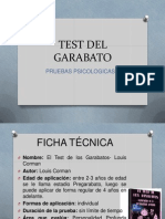 TEST DEL GARABATO.pptx