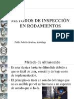INSPECCIÓN EN RODAMIENTOS.pptx