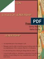 OB Leadership  gfdsfdslfkl;dslfk;llfkds;lkflkdsl;kfl;dkf;ldk;lfklds;klfdsjfldklfkldkfkfkf;lkds;lkfl;dk;lfk;ll