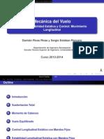 Tema7_MV.pdf