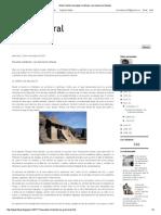Escuelas Iniativas de lso guerreros Aztecas..pdf