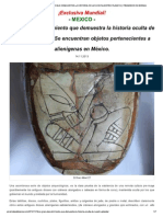 Nuevos hallazgos Nov2013.pdf