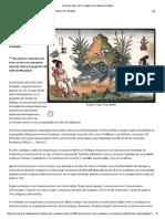 CERRO COATEPEC EN EL ESTADO DE HIDALGO.pdf