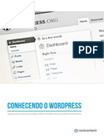eBook_Conhecendo-o-Wordpress.pdf