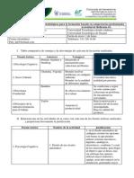 Modulo1_Actividad1_Patricia_Guzman.docx