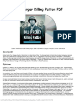 Killing-Patton-The-Strange-Death-of-World-War-II-s.pdf