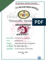 MONOGRAFIA DE PTAR TABOADA.doc