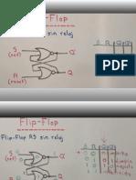 flopflopfotos.pdf