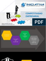 COMPETITIVIDAD_EMPRESARIAL_CORLAD.pdf