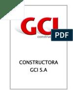 gci.pdf