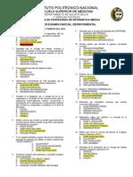 1er departamental  TIPO A (1).doc