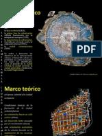 143816386-Estructura-Urbana.pdf