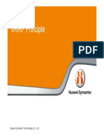 VRRP Principle.pdf