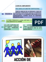 accion de cumplimiento (diapos).pptx
