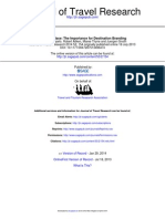 Journal of Travel Research 2014 Campelo 154 66