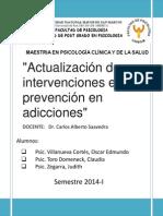 Monografia-Actualizacion de intervenciones en prevencion en adicciones.pdf