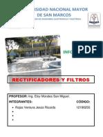 informe1delaboelectronicos1.docx