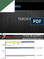 Teach pendant.ppt