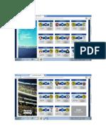 Calendario de partidos clausura 2014 AMERICA.docx