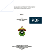 SKRIPSI_RABUANAH HASANUDDIN.pdf