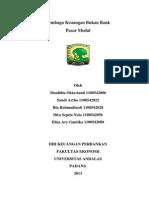 Makalah_Pasar_Modal.docx