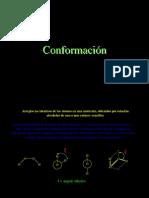 conformacion-QO-2013.pdf