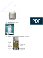 Contoh  Untuk Reaktor.docx