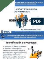 clase 3-Identificación.pptx