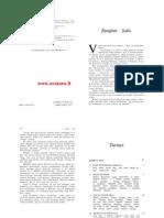 Kaip.prasidejo.seksas - R. Brasch.pdf