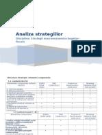 Analiza strategiilor.doc